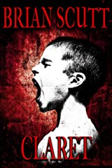 Claret: A Short Story (English Edition) eBook Kindle