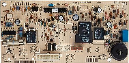 Norcold (621269001) 2-Way RV Refrigerator Power Board