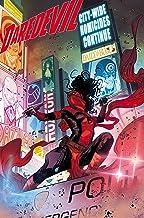 Daredevil by Chip Zdarsky Vol. 7: Lockdown (Daredevil (2019-))