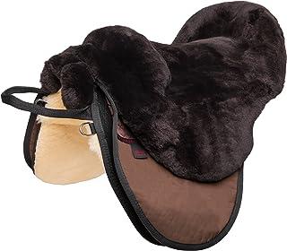 XXS Black Military Boots for Shf,GT Girl,TBLeague 01,Damtoys 1//12 Body No Figure