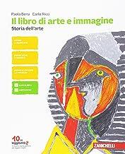 Scaricare Libri Il libro di arte e immagine. Per la Scuola media. Con Contenuto digitale (fornito elettronicamente) PDF