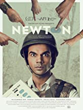 Best newton film watch online Reviews