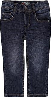 Kanz Hose Jeans Niños