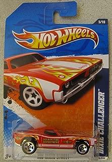 Best hot wheels dixie challenger Reviews