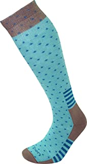 Lorpen Women's T2 Classic Merino Ski Light Socks