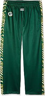 e00a4e74 Amazon.com: NFL - Pants / Clothing: Sports & Outdoors