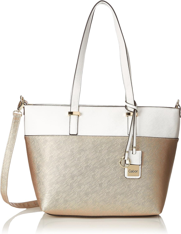 Gabor Women's Tivoli Shoulder Bag