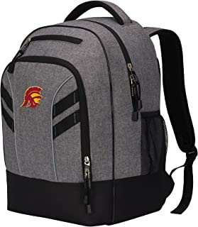 usc backpack