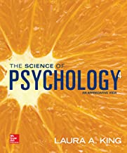 The Science of Psychology: An Appreciative View