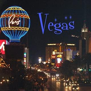 Find Las Vegas Deals