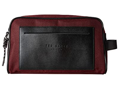 Ted Baker Blends (Red) Bags