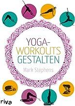 Yoga-Workouts gestalten (German Edition)