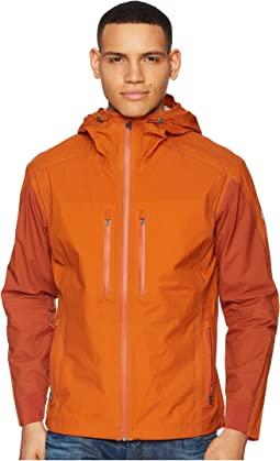 KUHL M's Jetstream™ Jacket