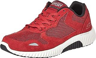 SKECHERS Paxmen Men's Road Running Shoes