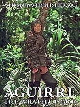 Aguirre, the Wrath of God (English Subtitled)
