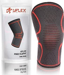 Best knee pain sleeve Reviews