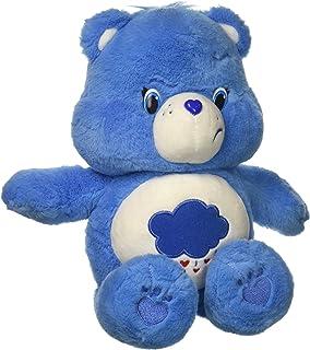cc87db9a71b6 Amazon.com  Care Bears - Stuffed Animals   Plush Toys  Toys   Games