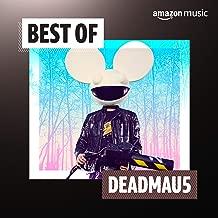 Best of deadmau5