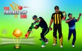 Zoom IMG-1 t20 cricket game 2019 live