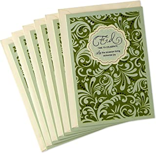 Best islamic card design Reviews