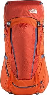 Terra 55 Backpack