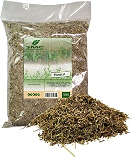 Horsetail Herb Bulk 1 Pound Bag Cut & Sifted- Shavegrass-Snake Grass aka Living Fossil