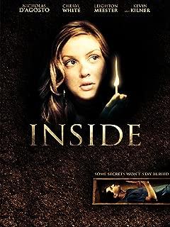stranger inside film