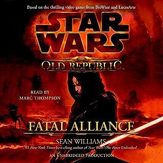Best new republic trooper Reviews