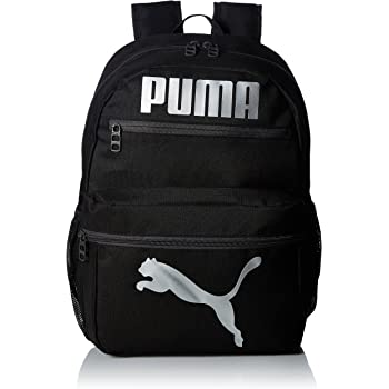PUMA Boys Evercat Meridian 2.0 Backpack