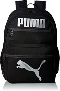 حقيبة الظهر ايفركات ميريديان 2.0 من بوما