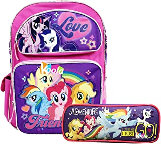 My Little Pony Friendships Large 16