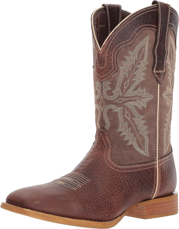 Durango Mens DDB0118 Western Boot