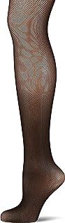 KUNERT Damen Raffinesse Net Strumpfhose, 20 DEN
