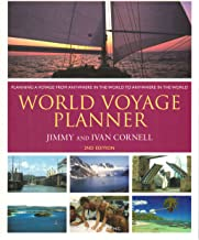Best world cruising routes ebook Reviews