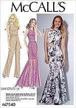 Best trumpet skirt pattern Reviews