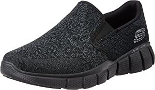 Skechers Men's Equalizer 2.0 Slip On Loafer