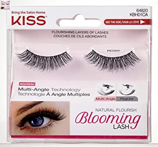 561d9b8f55b Amazon.com: blooming lashes