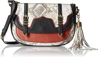 Nine West Evelina Cross-Body Bag