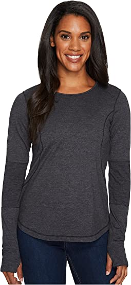 Aventura Clothing - Delta Long Sleeve