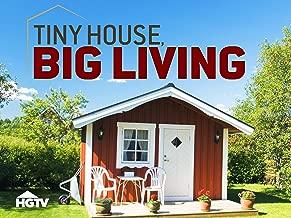 Tiny House, Big Living, Season 6