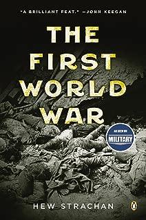 Best first world war gifts Reviews