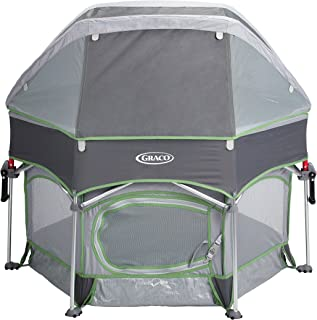 Best graco pack n play sun shade Reviews