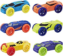Best nerf toy car Reviews