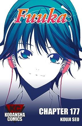 Amazon com: 177 - Manga / Comics & Graphic Novels: Books