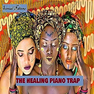 The Healing Piano Trap
