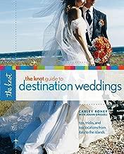 Best destination wedding magazine Reviews