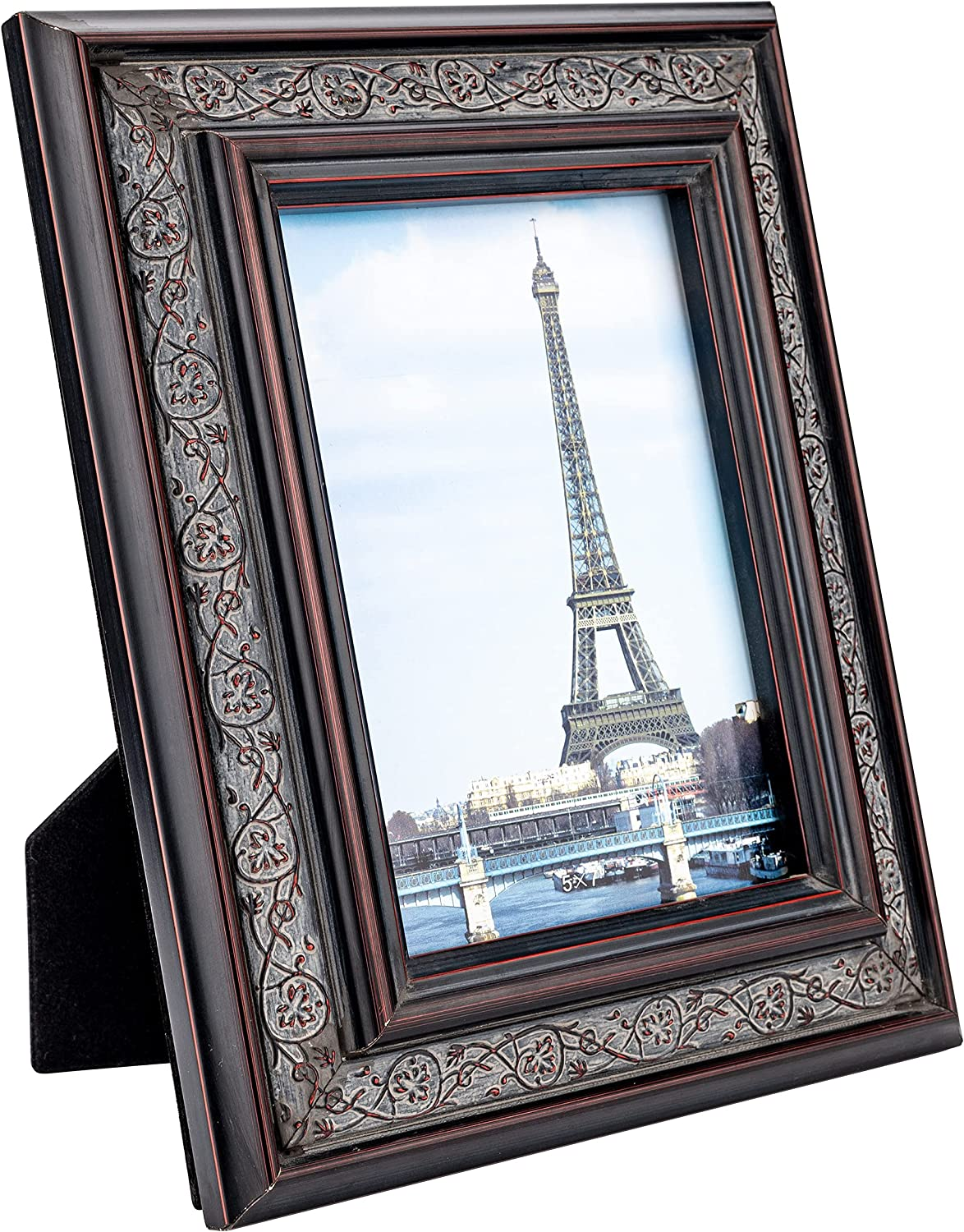 Picture Frame Photo Made famous of Definitio Wood High Solid and ! Super beauty product restock quality top!