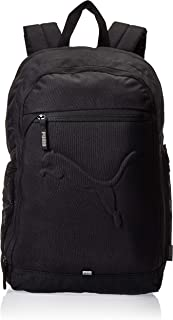 Puma Unisex Adults' Buzz Casual Daypack