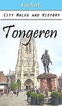 Tongeren - Tongres - History and City Walks (City Pockets) (English Edition)