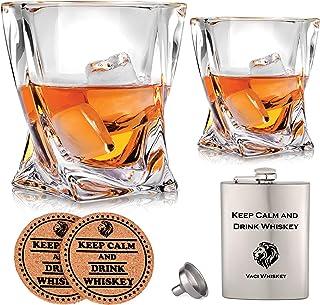 Irish Whiskey For Whiskey Sour